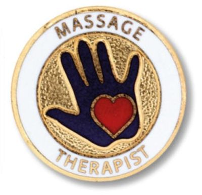 Avatar for Taylor Made Massage Pine Mountain Club, CA Thumbtack