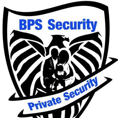 Avatar for BPS Security San Antonio, TX Thumbtack