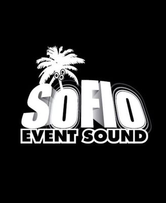 Avatar for SoFlo Event Sound