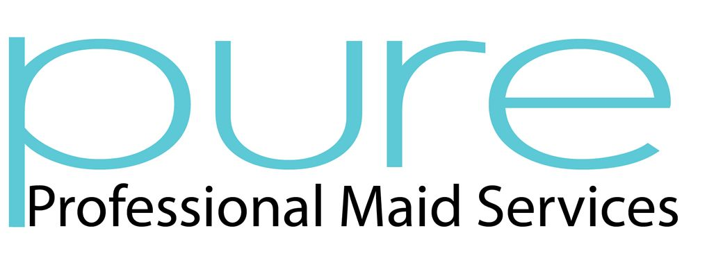 Pure Professional Maid Services