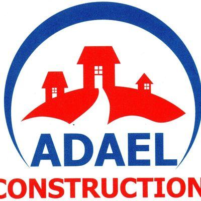 Avatar for Adael Construction Llc Danbury, CT Thumbtack