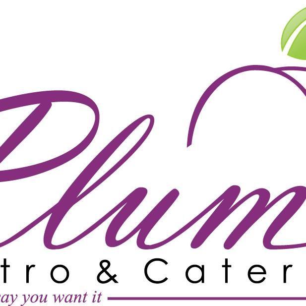 Plum Caterers