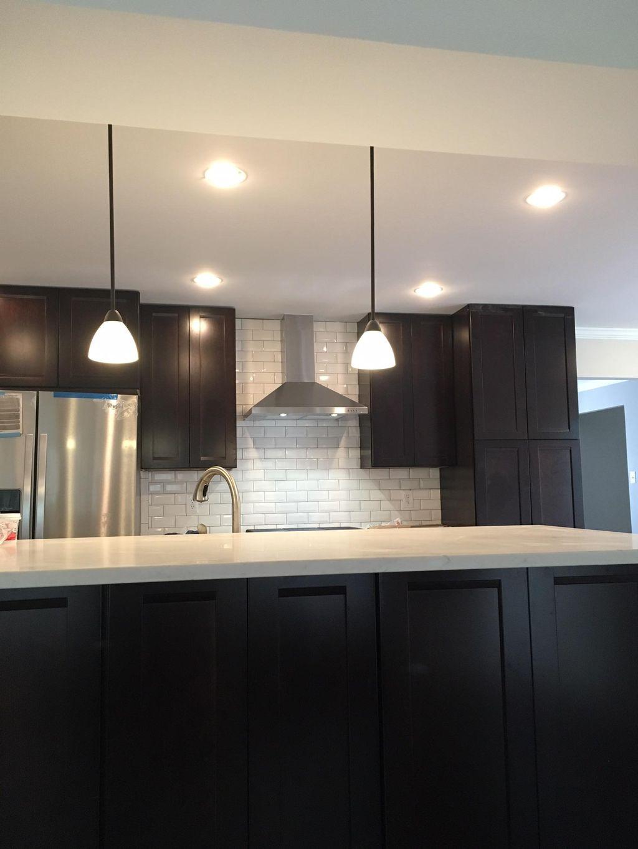Ordonez Home Improvement LLC.