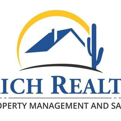 Avatar for Rich Realty, Inc.