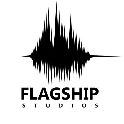 Avatar for Flagship Studios