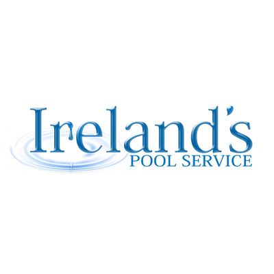 Avatar for Ireland's Pool Service Inc.