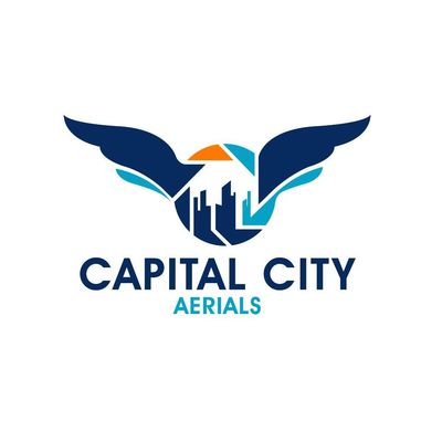 Avatar for Capital City Aerials Dover, DE Thumbtack
