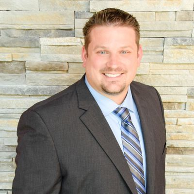Avatar for Streetwise Property Management, Inc Lake Oswego, OR Thumbtack