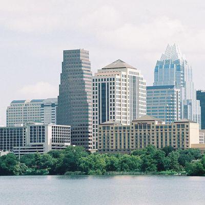 Avatar for Texas Green Air, LLC