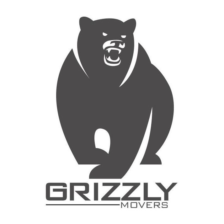 Grizzly Movers