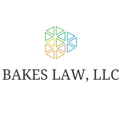 Avatar for Bakes Law, LLC