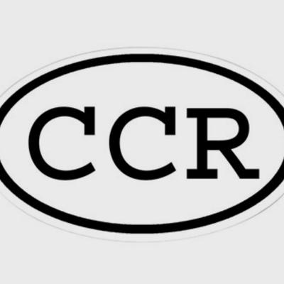 Avatar for Conrad Consulting & Remodeling LLC Comstock Park, MI Thumbtack