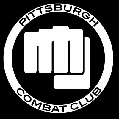Avatar for Pittsburgh Combat Club