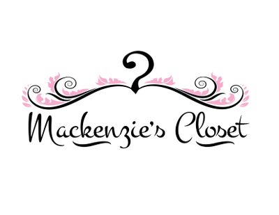 Avatar for Mackenzie's Closet Kennedale, TX Thumbtack