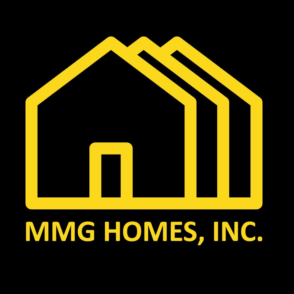 MMG Homes, Inc.