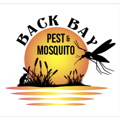 Avatar for Back Bay Pest & Mosquito