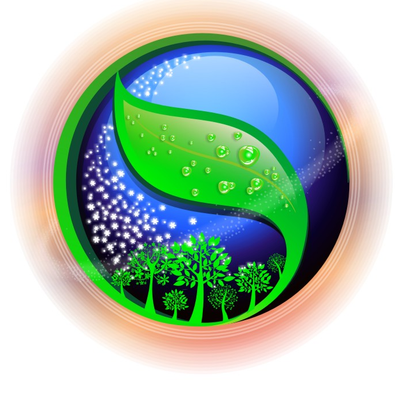 Avatar for Spherical Land Solutions, LLC Pittsburgh, PA Thumbtack