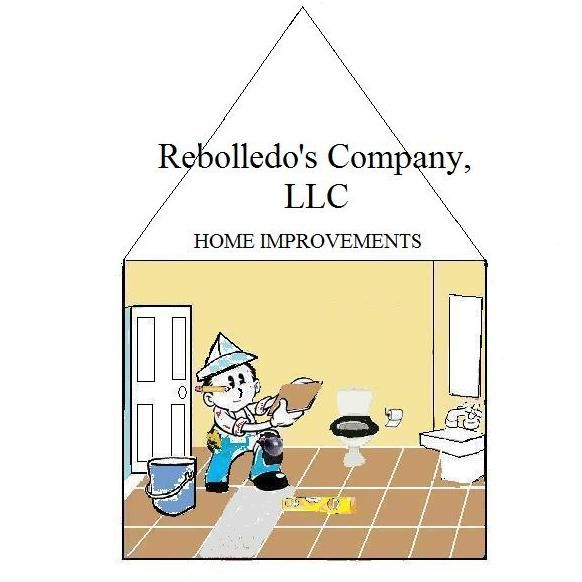 Rebolledo's Company, LLC