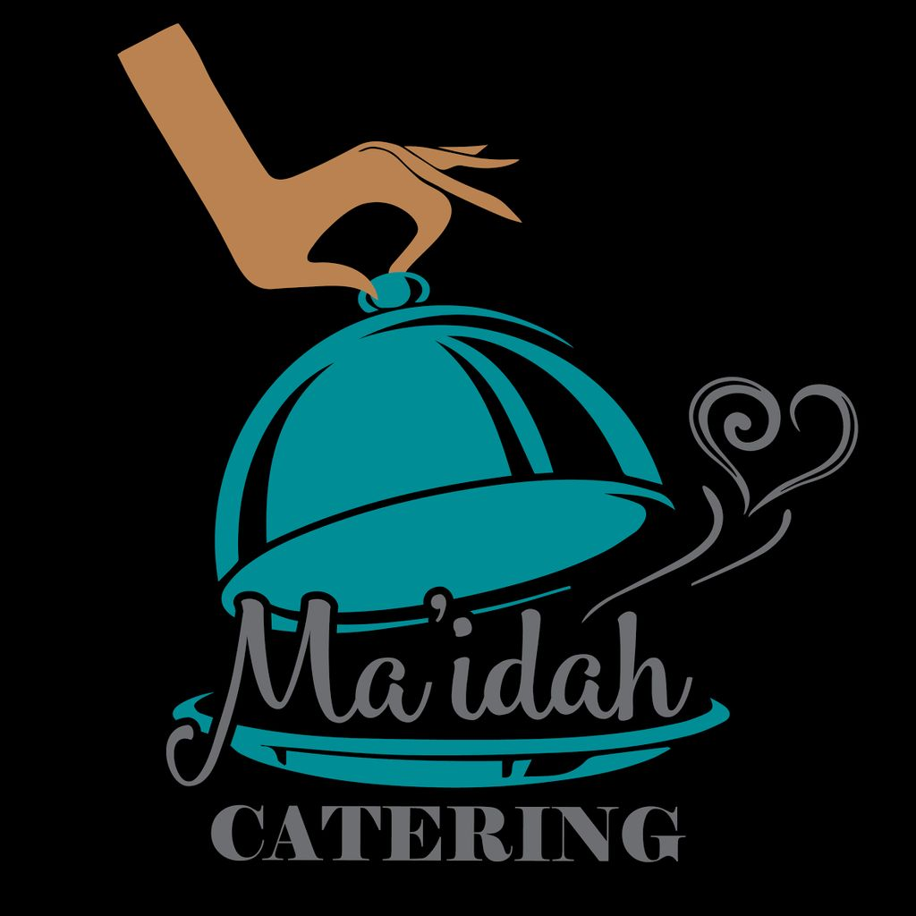 Ma'idah Catering Co.