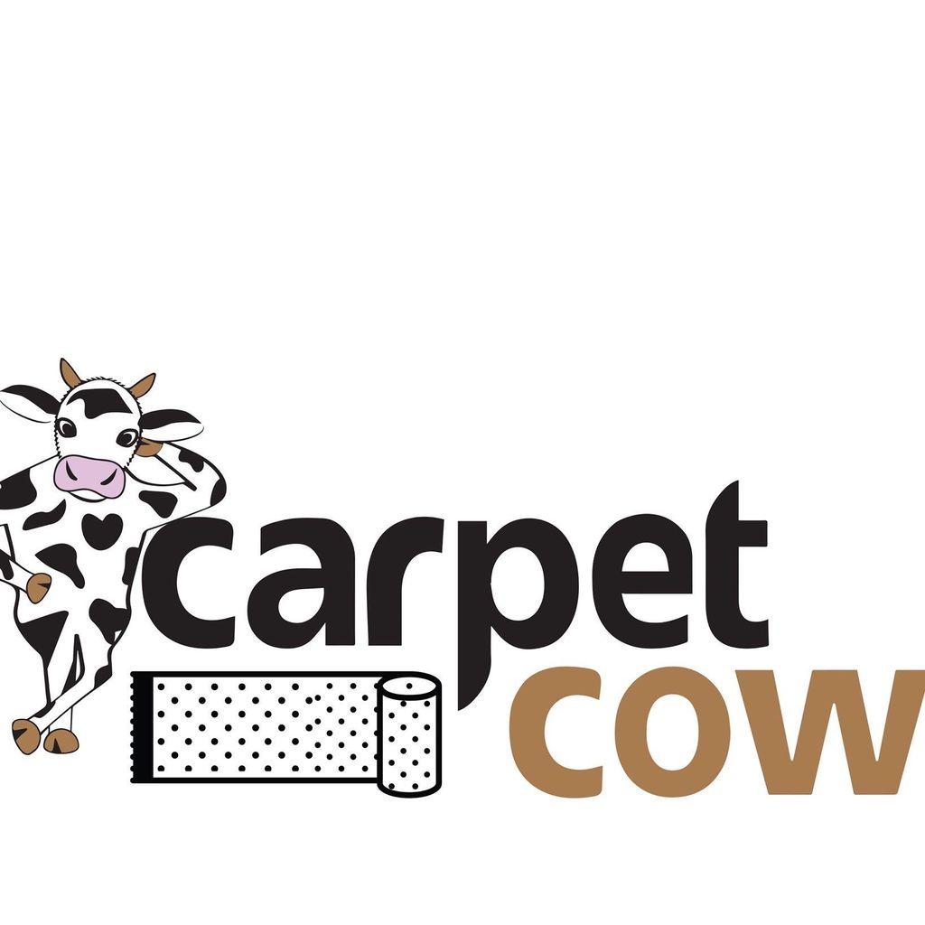 CarpetCow