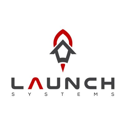 Avatar for Launch Systems Irvine, CA Thumbtack