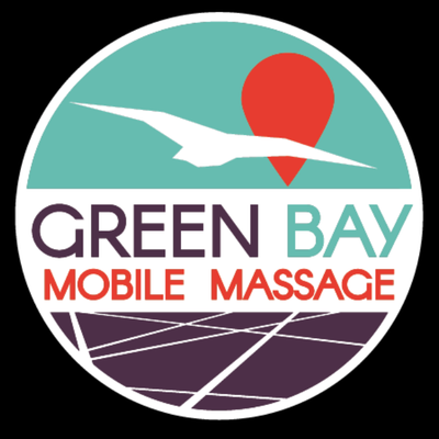Avatar for Green Bay Mobile Massage by Ginger Dempsky, LMT Green Bay, WI Thumbtack