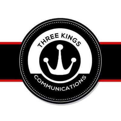 Avatar for 3 Kings Communications Clarksville, TN Thumbtack