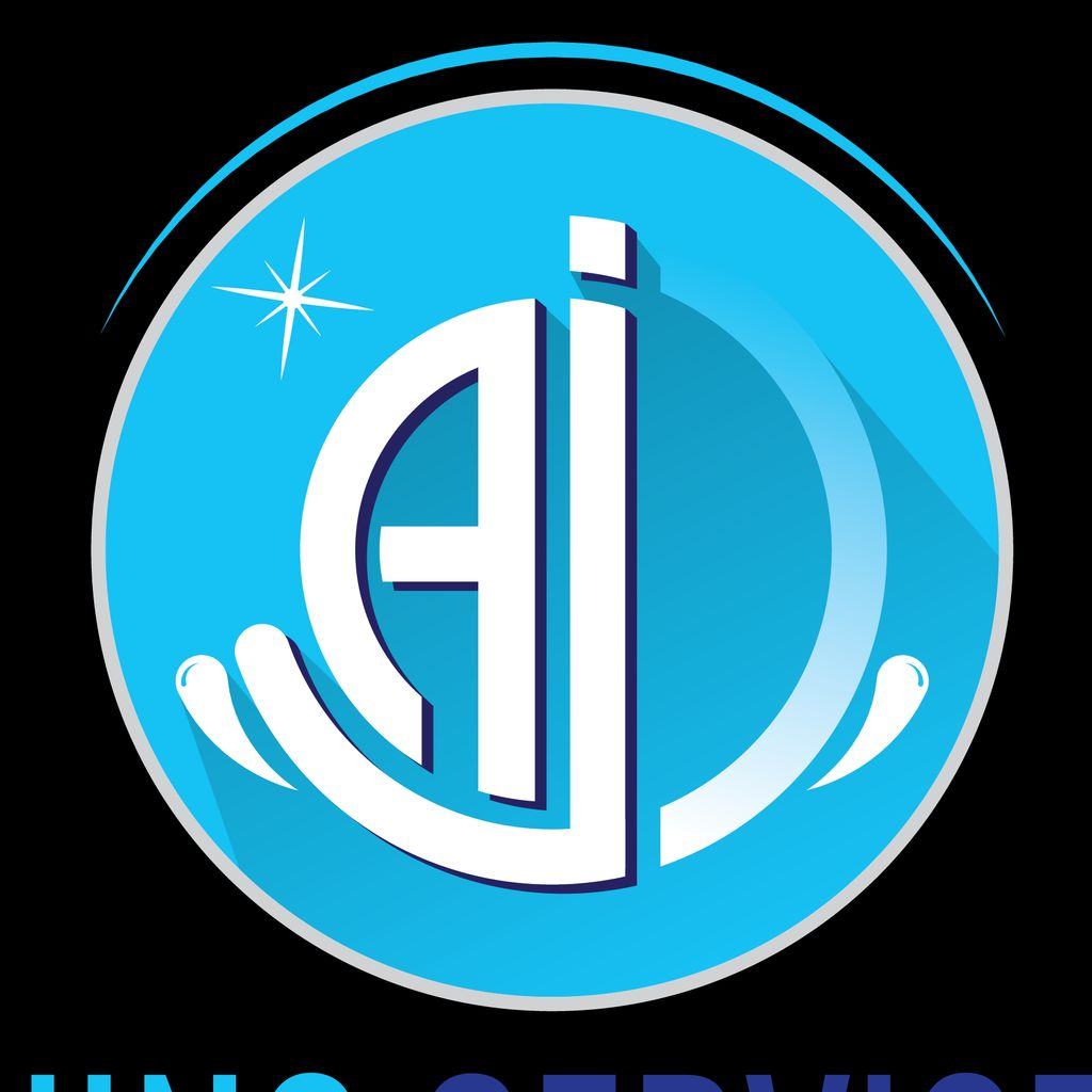 AJ Cleaning Services LLC