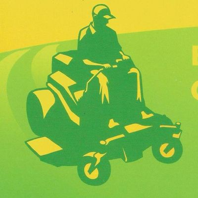 Avatar for John Conte Lawn Service Fort Myers Beach, FL Thumbtack