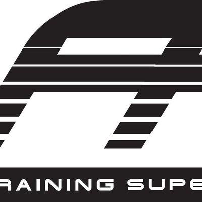 Avatar for Fast Fitness Training Super Studios Tulsa, OK Thumbtack