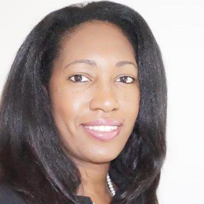 Avatar for The Law Offices of Monique C. Reynolds, LLC Atlanta, GA Thumbtack