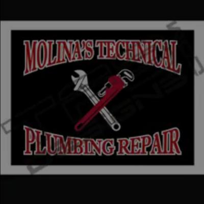Avatar for Molina's Technical Plumbing Repair