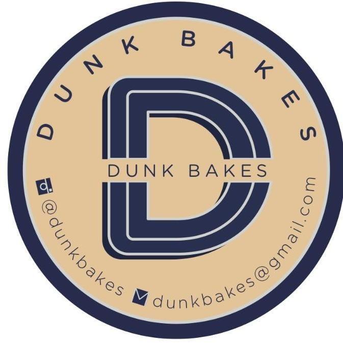 DunkBakes