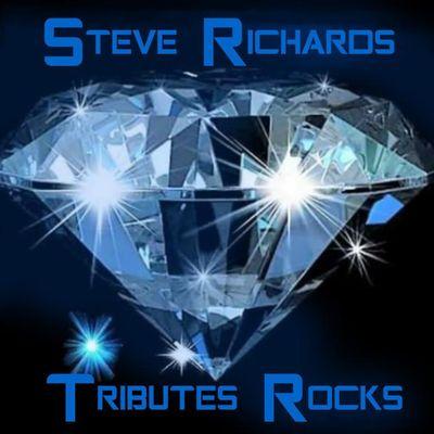 Avatar for Steve Richards Tributes Alsip, IL Thumbtack