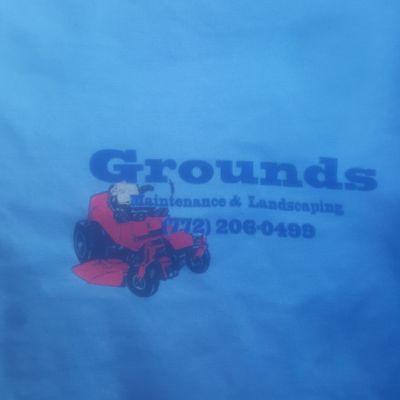 Avatar for Grounds Maintenance