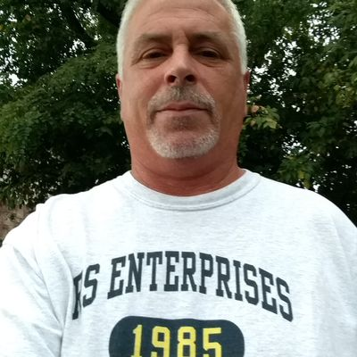 Avatar for RS Enterprises Butler, PA Thumbtack