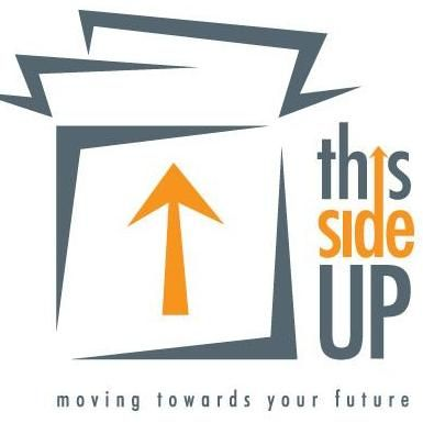This Side Up Moving, Inc.