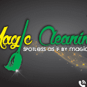 Avatar for Magic Cleaning