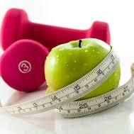 Transformations Health