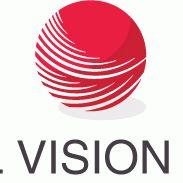 Total Vision Media