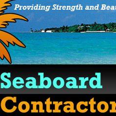 Seaboard Contractors Llc