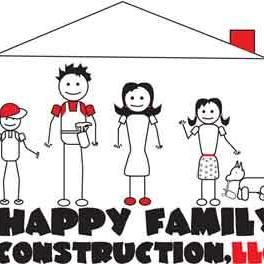 Avatar for Happy Family Construction, LLC Murfreesboro, TN Thumbtack