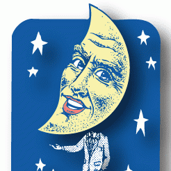 Avatar for Lunar Home Improvement Inc. Warren, MI Thumbtack
