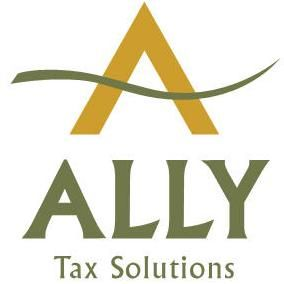ALLY Tax Solutions, LLC