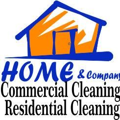 Avatar for Home Company Service Cleaning Orem, UT Thumbtack