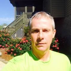 Avatar for Alapro Lawns, LLC Odenville, AL Thumbtack