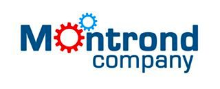 Montrond Company, Heating & Air Conditioning, B...