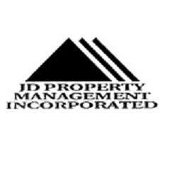JD Property Management, Inc.