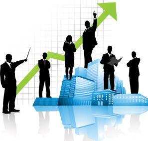 Need a Sales & Marketing Plan?