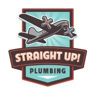 Avatar for Straight Up! Plumbing